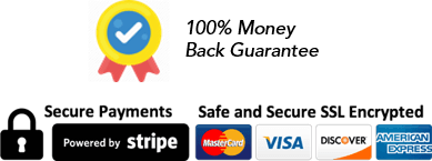 spire payment