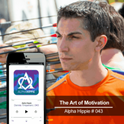 The art and science of staying motivated to exercise