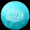 awareness-icon-blue2